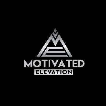 motivated_d00c_02b